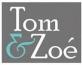 tom et Zoe