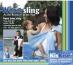 Water Sling
