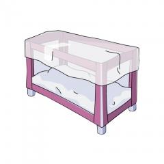 fr. Black Bedroom Furniture Sets. Home Design Ideas