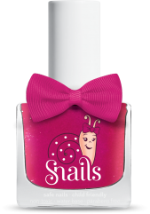 Vernis Snail Cheer Leader